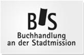 upload/references/Buchhandlung an der Stadtmision