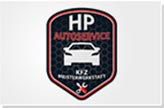 upload/references/HP Autoservice