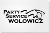 upload/references/Wolowicz Party Service